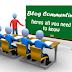 7 Jenis Komentar Blog: Anda Termasuk yang Mana?