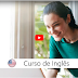Curso de Inglês   Aprenda a Falar Inglês de Forma Rápida e Pratica