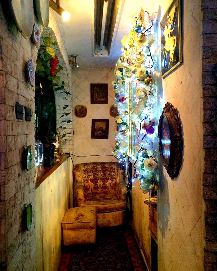 Reading Nooks Ideas: Creative Ideas For Reading Nooks: Most Beautiful Houses In