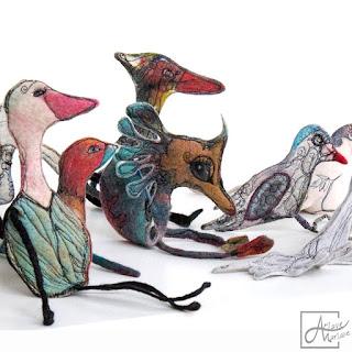 https://www.arianemariane.fr/stages-feutre-et-art-textile/