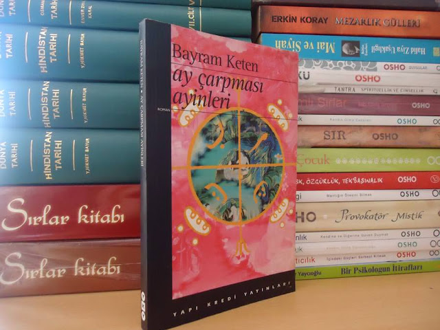 mistik-kitaplar8.jpg