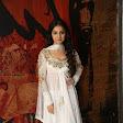 Mahima Makwana cute at Venkatapuram first look-thumbnail