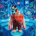Wifi Ralph: Quebrando a Internet - CRÍTICA