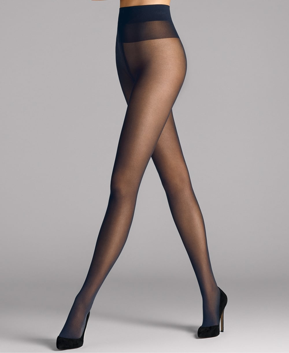 Wolford mens pantyhose apologise