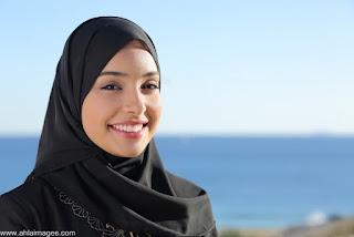 صور بنات محجبات 2019 أجمل صور محجبات بنات