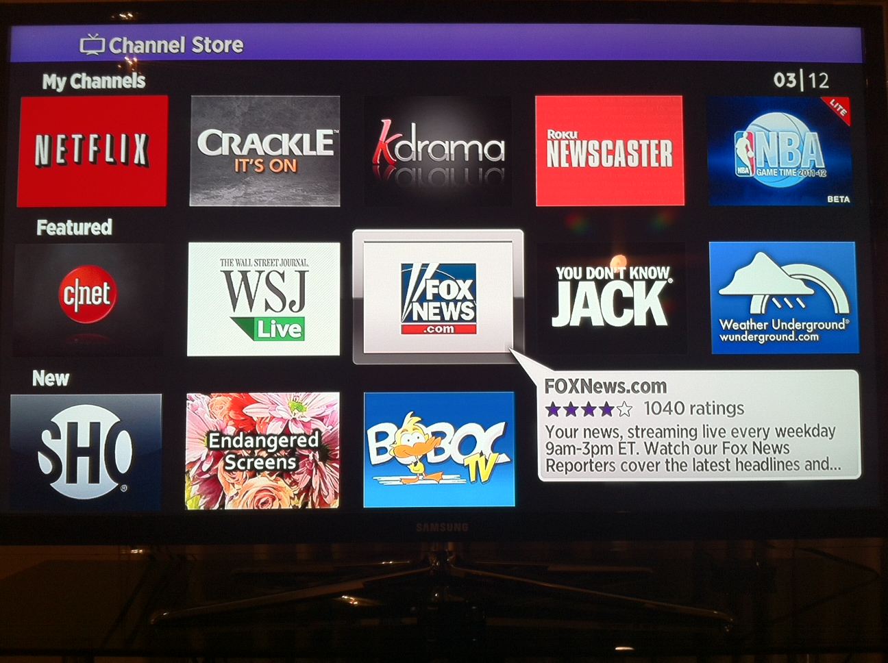 no hbo hbo go and hbo go roku activate 2178 · 1452
