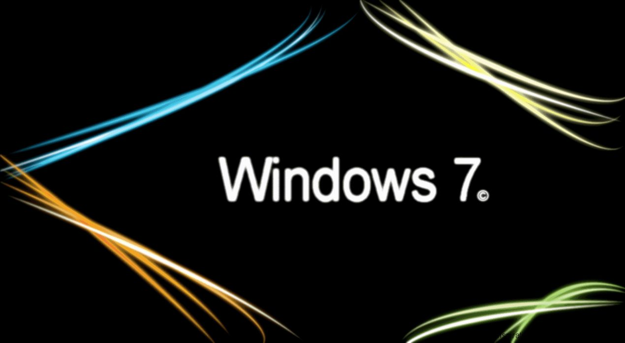 Gif Backgrounds Windows 7   Wallpaper Cave
