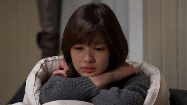 10_Drama_Korea_Terbaik_2016