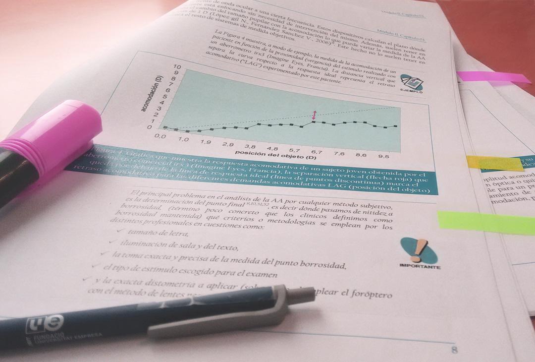 Blog sobre Contabilidad tributación finanzas Valoración y blanqueo ...