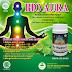 Obat Pria Mudah Stres Ringan sampai Berat Ampuh Herbal