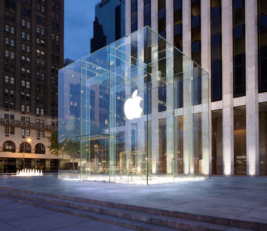 [Internet20]蘋果的 i 逆襲:網路世紀第一個贏者全拿的勝利軍