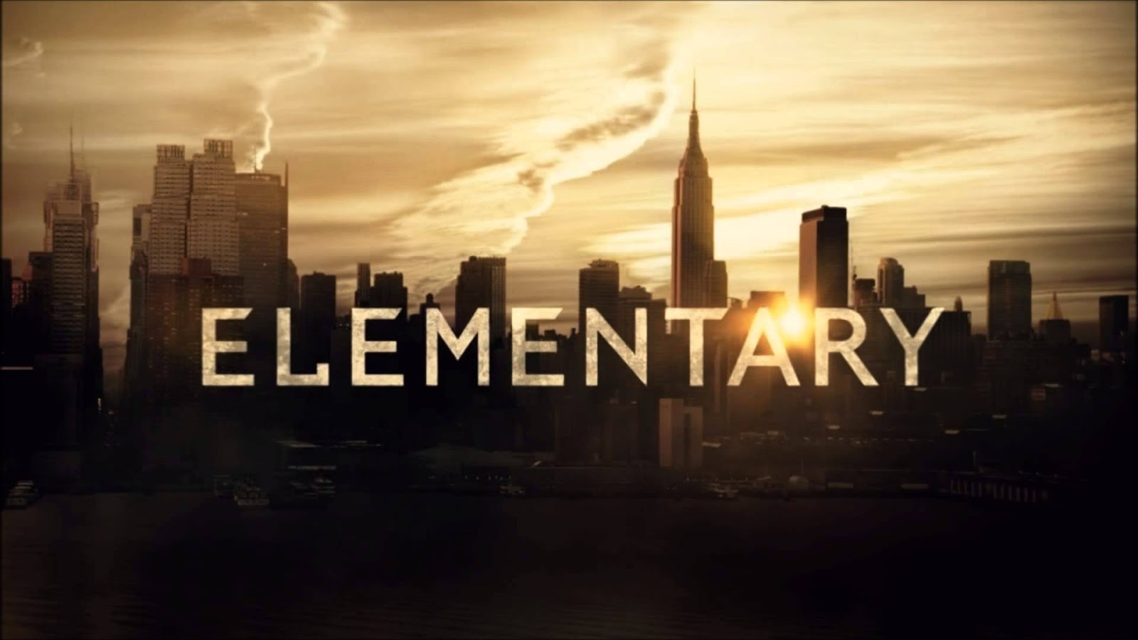 elementary the adventure of the ersatz sobekneferu cast