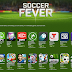 Top World Cup 2014 iPad Apps #1MNews #WorldCup2014
