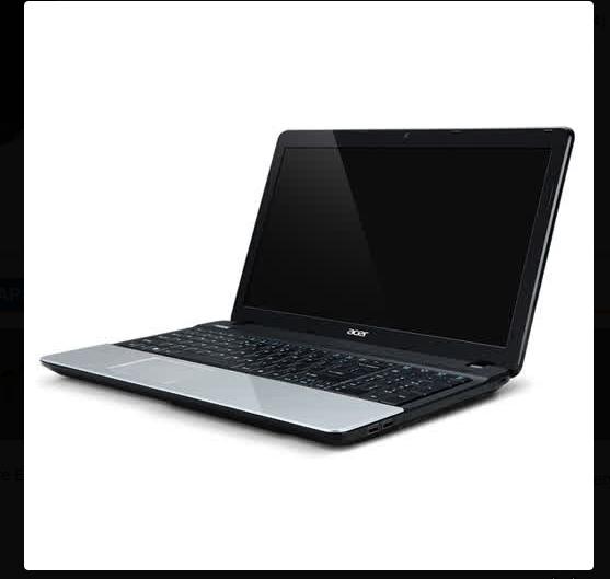 Spesifikasi Laptop Acer Aspire E1-471-32342G50Mn