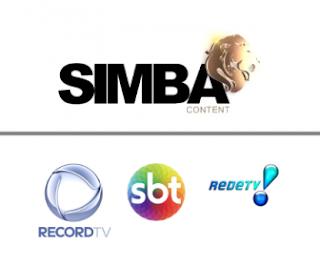 simba redetv record sbt