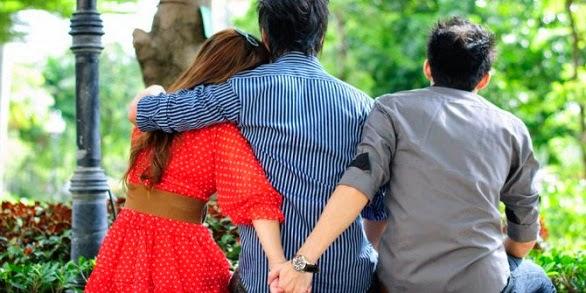 4 Kebiasaan Wanita yang Wajib Menjadi Pertimbangan Anda Sebelum Menikahinya
