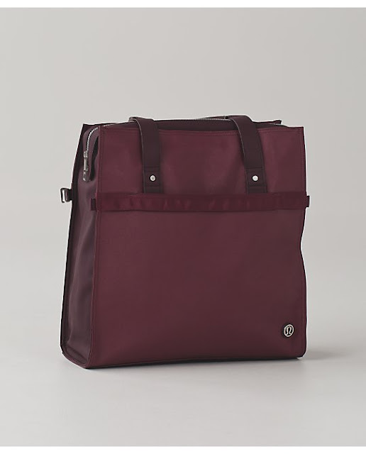 lululemon follow-your-bliss-bag wine-berry