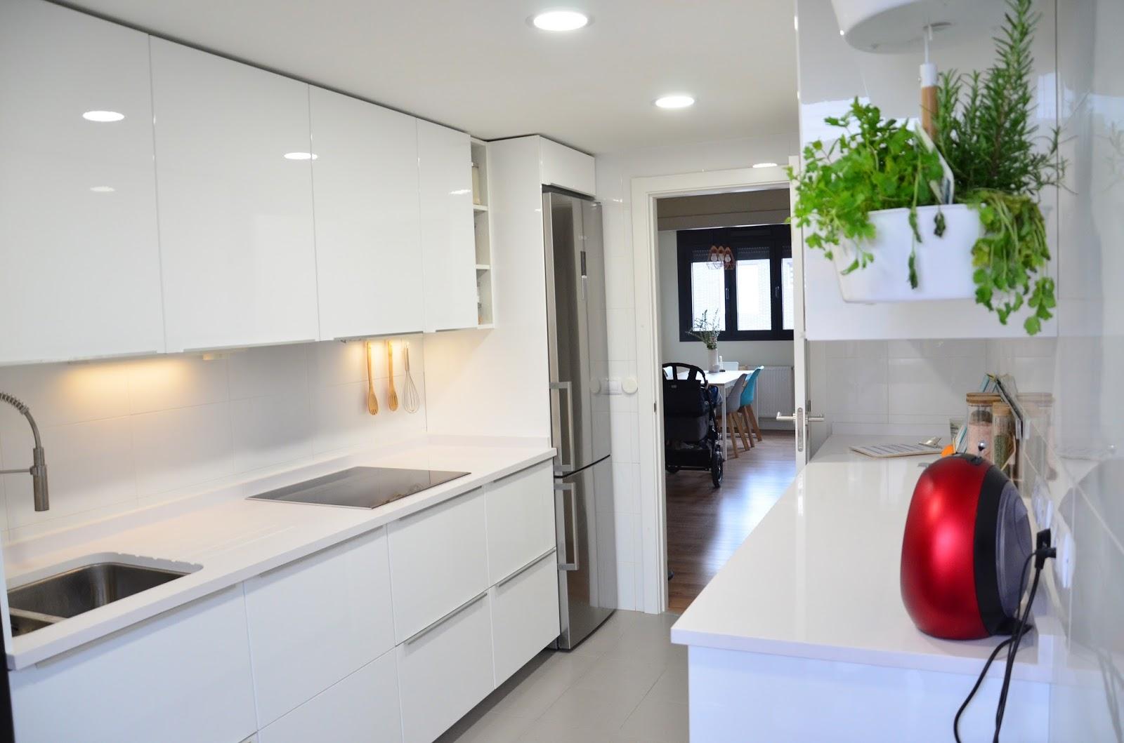 Cambiar Azulejos Cocina Sin Obra En Esta Foto Se Aprecia El  ~ Cambiar Azulejos Cocina Sin Obra