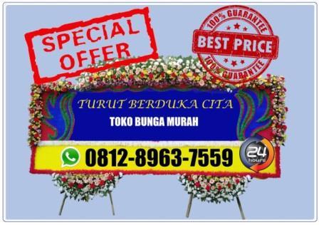 Harga karangan bunga Jakarta,  harga karangan bunga Jakarta murah,  harga bunga papan di jakarta, harga karangan bunga duka cita di jakarta
