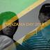 New Video|Nikki Mbishi,P The MC,Songa & Wakazi_Tanzania Day|Watch/Download Now