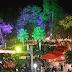 Κατερίνη: Άνοιξε τις πύλες του το μεγαλύτερο Θεματικό Πάρκο της χώρας