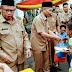 Jelang HUT ke-70, Pemkab Subang,Gelar Khitanan Massal 200 Anak