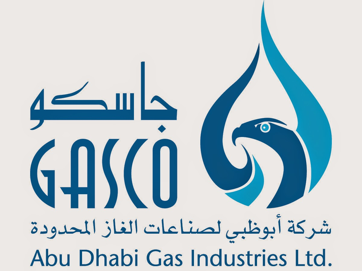 Vacancies in Abu Dhabi Gas Industries Ltd  (GASCO) - hai