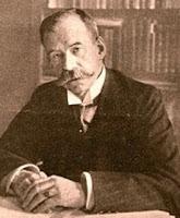 C. Th. Van Deventer