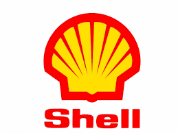SPDC recovers 95% spilled oil in Aghoro, Odimodi – Spokesman