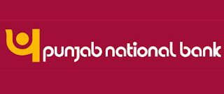 Punjab National Bank to close down or shift up to 300 Branches
