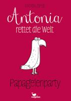 http://www.magellanverlag.de/inhalt/leseproben/antonia-rettet-die-welt-papageienparty/