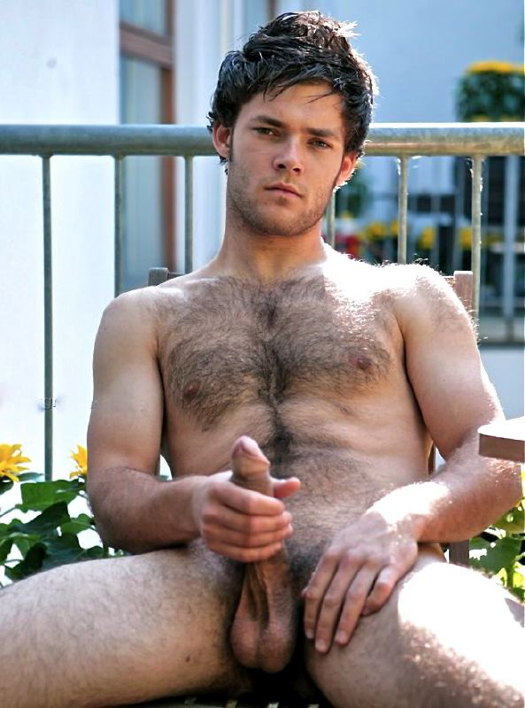 photos of porn star danny russell