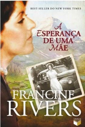 http://www.skoob.com.br/livro/213398-a-esperanca-de-uma-mae