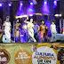 Semana da Cultura de Serrinha valoriza artistas locais e regionais