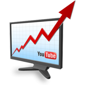 Cheap YouTube Views