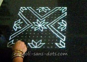 15-dots-rangoli-0812b.jpg