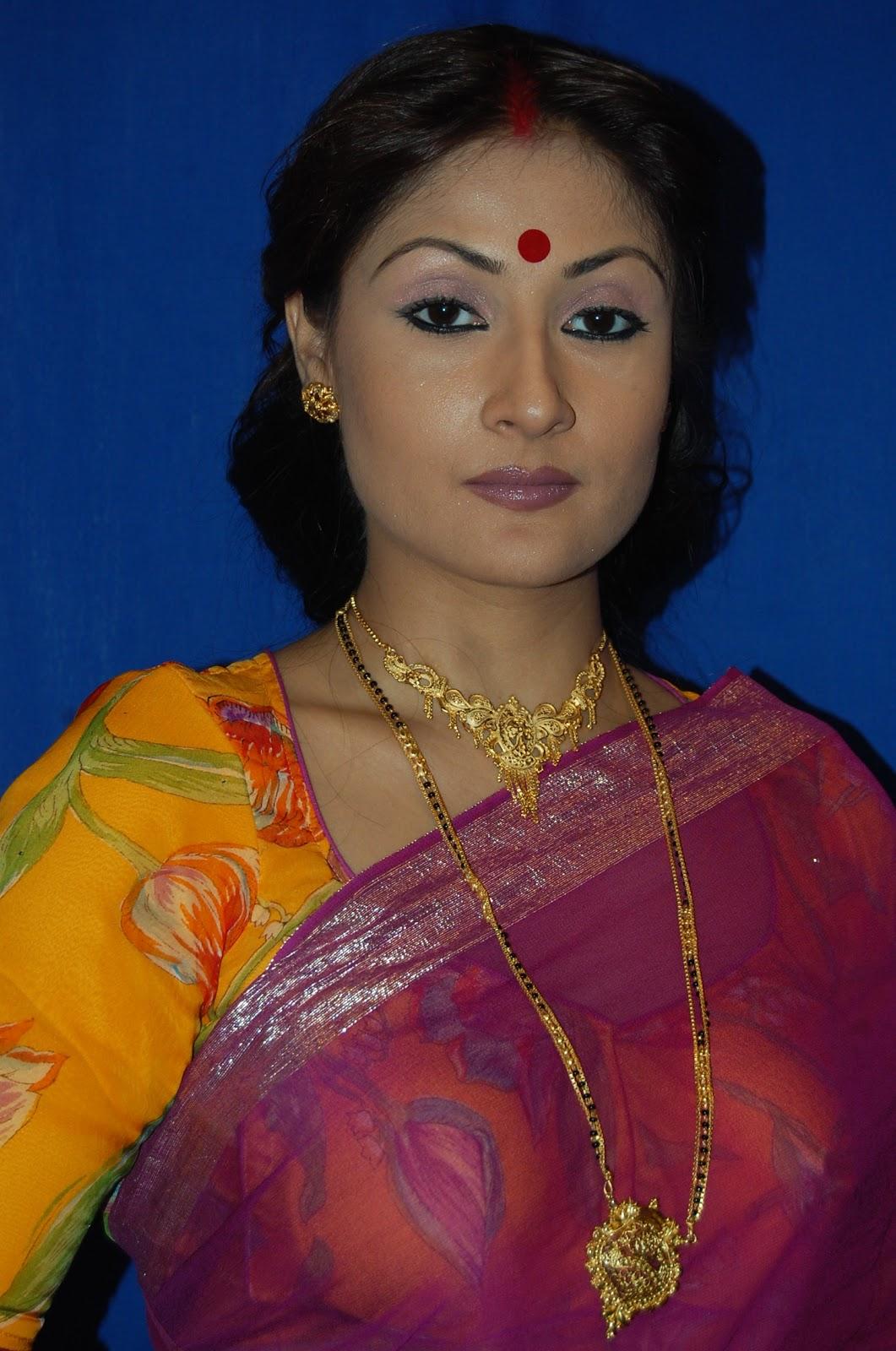 Dholakia hot urvashi