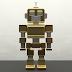 Themabijeenkomst 'Smart robotisering'