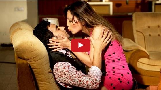 http://www.fropki.info/showthread.php?757-Promotion-Ka-Ganda-Khel-Hindi-Short-Film