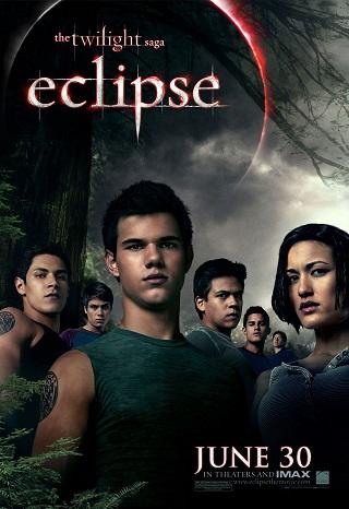 The Twilight Saga Eclipse YIFY subtitles