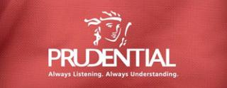 Cara Klaim Asuransi Prudential untuk Kehidupan Anda