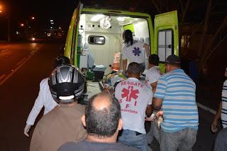 http://vnoticia.com.br/noticia/1981-ciclista-atropelado-em-sfi-morre-no-hospital-ferreira-machado