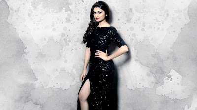 latest hot images of Indian Bollywood actress Prachi Desai