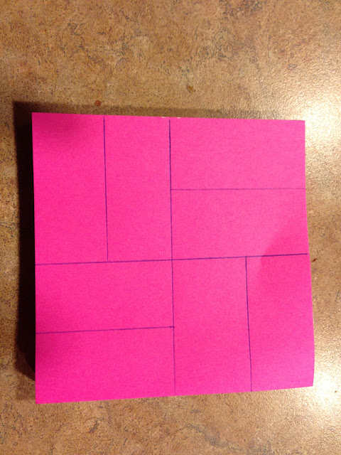 Teaching fractions can be overwhelming but I hope this post helps you see how students can work to develop deep fraction understanding, explain their math thinking and practice critiquing reasoning, look for fraction misconceptions, and have some fraction fun along the way! Using hands on fractions activities and math reasoning about fractions in your grade 3, grade 4, and grade 5 classrooms is so important.
