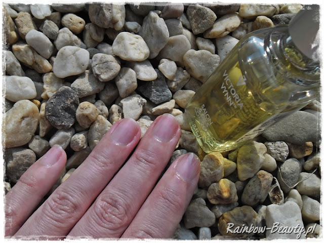 salon-5-oils-complex-victoria-vynn