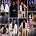 #IdolsSA:Top 10 finalists unfortunate to see Thamsanqa leave,