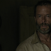 Película: El Cazador [2014] 1080p Bluray x264 Audio Latino [FR][BS][UP][1F]
