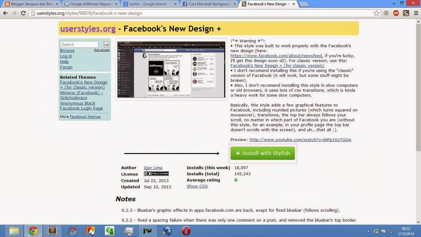 CaRa GanTi BackGround fB - Home Facebook 33