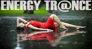 Pencho Tod ( DJ Energy- BG ) - Energy Trance Vol 466 @ Radio DJ ONE
