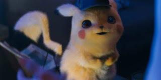 Detetive Pikachu: novo vídeo apresenta escolha de elenco